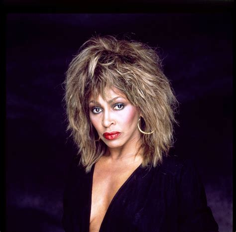 best foto tina turner wallpapers high resolution and quality
