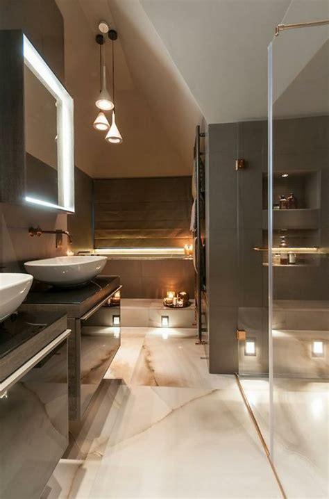 Bilder Der Modernen Badezimmer by Moderne Waschbecken Bilder Zum Inspirieren Archzine Net