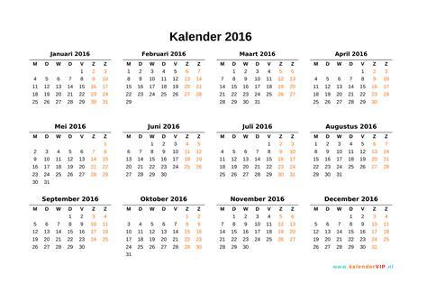 Kalender 2018 Helligdage Kalender For 2018 Med Helligdage Og Ugenumre Ugekalender
