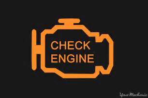 Chevrolet Check Engine Light How To Reset Your Check Engine Light Yourmechanic Advice