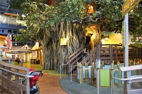 Information about Golisano Children's Museum of Naples All Blog Articles
