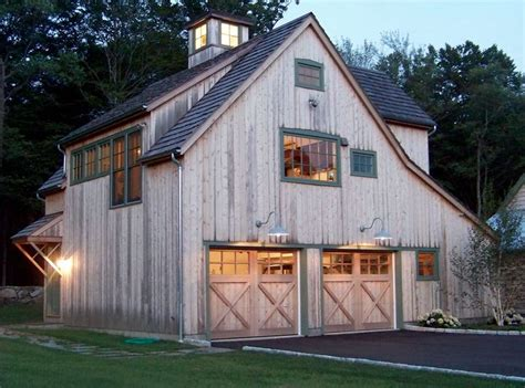 garages that look like barns 25 best ideas about barn garage on pinterest pole barn