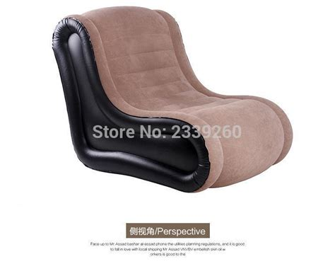 sofas with good back support sofas with good back support tidafors three seat sofa