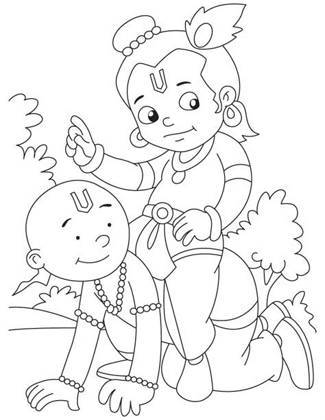 best friends coloring pages printable az coloring pages