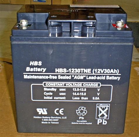 Mba Battery Replacement by Acoma130 Html