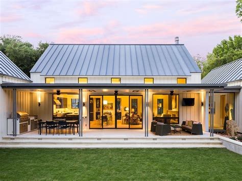 pole barn house plans and prices kentucky 2018 trend
