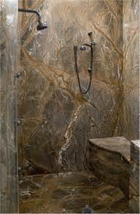 granit dusche wonderful shower design with two modern showers in
