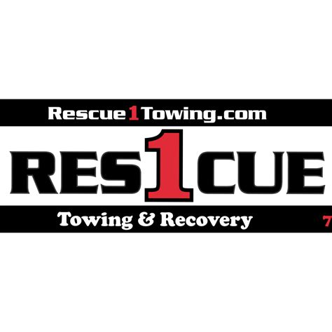 adoption events near me rescue 1 towing llc coupons near me in cornelius 8coupons