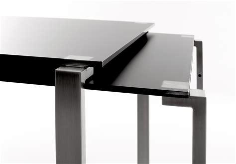 tavoli impilabili arredamento moderno lade design e oggetti design per