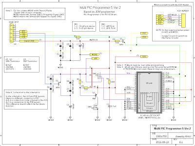 elektronika 25 skema rangkaian elektronika elektronika kita skema elektronika