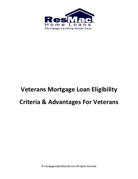 va house loan qualifications va house loan qualifications 28 images 2017 va home loans eligibility and