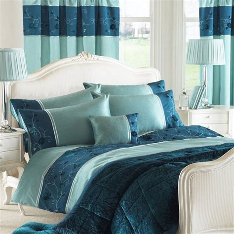 size difference between king and california king comforter bed linen amazing king size duvet cover dimensions size