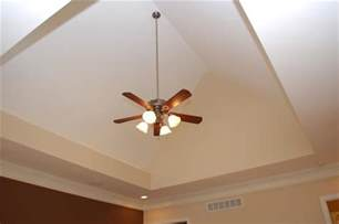 cost to install ceiling fan 10 benefits of cathedral ceiling fans warisan lighting
