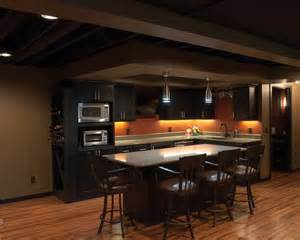 Low Ceiling Basement Remodeling Ideas Low Basement Ceilings Basement Design Ideas Pictures Remodel And Decor