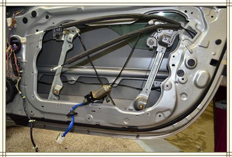 power motors auto window motor power window motor gm oem 16628740