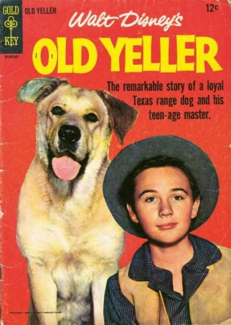 what of was yeller yeller character comic vine