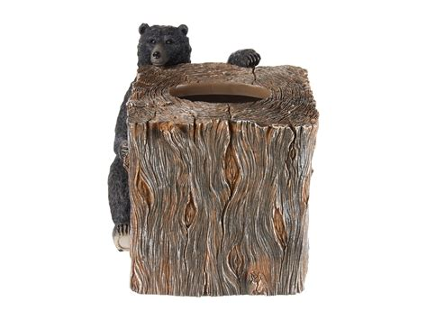 bear bathroom accessories bear bathroom accessories images frompo 1
