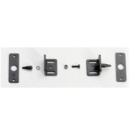 sistemi di sicurezza per persiane porte interne e sistemi di sicurezza per la casa in