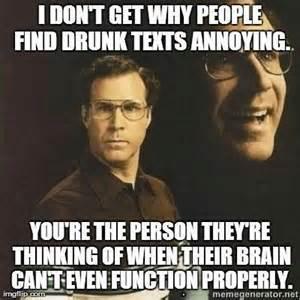 Will Ferrell Meme - will ferrell meme facebook funny pinterest