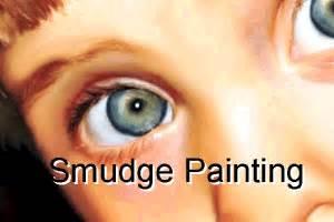 tutorial smudge autodesk tutorial smudge painting psd tutorials de