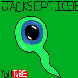 Jacksepticeye x reader x markiplier cmsfc com myideasbedroom com
