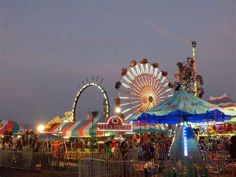 Records Santa Clara County Santa Clara County Fair 2016 In San Jose Ca Everfest