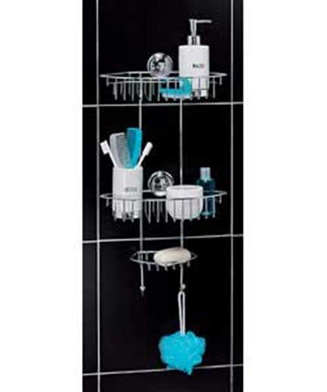 twist and lock bathroom accessories twist n lock 3 tier shower caddy bathroom accessorie
