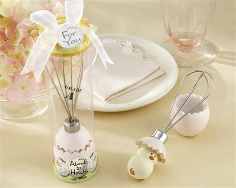 About To Hatch Baby Shower by About To Hatch Whisk Baby Shower Favor Baby Shower