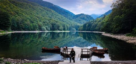 best hotels montenegro best places to stay in montenegro the hotel guru