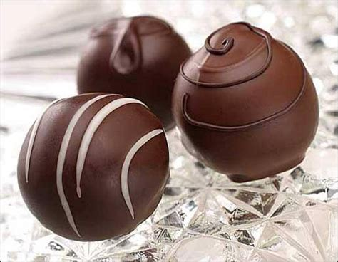 day chocolates chocolate day images 2018 happy chocolate day sms quotes