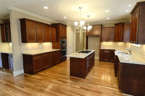 crown molding for the kitchen ideas for our home pinterest