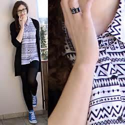 Sabrina Basic Dress sabrina x primark scarf black sweater h m dotted dress