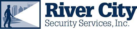home www rivercitysecurity