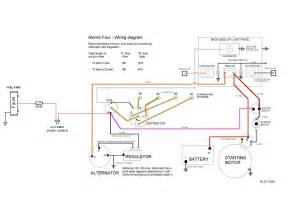 electric choke wiring diagram electric wiring diagram free