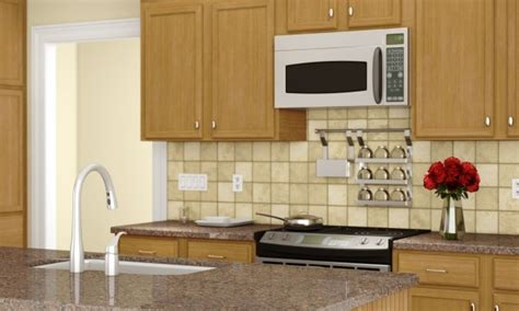 Buying Used Kitchen Cabinets Should You Buy New Or Used Kitchen Cabinets Smart Tips