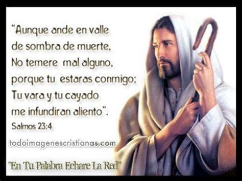 imagenes con frases de perdida de un padre fallecimiento photo quotes imagenes cristianas de jesus archivos im 225 genes