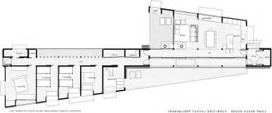 Long Narrow House Floor Plans narrow house plans modern house