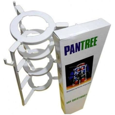 Pan Tree Rak Panci Dapur Diskon pan tree rak panci dapur white jakartanotebook