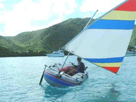 boat parts usvi sailboats to go 187 maho