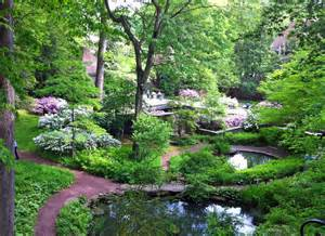 Images Of Gardens | winterthur stowaweigh