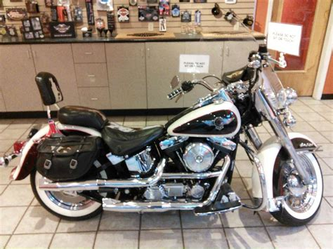 Page New Used Fl Motorcycles For Sale Harley Davidson Cruiser Motorcycle 11975 Engine Parts Used Harley Davidson Motorcycles For Sale In Ocala Fl Autos Post