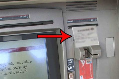 how to make a withdrawal without a debit card are you using the machines atm don t take the