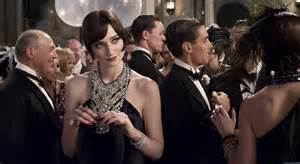 The Great Gatsby Movie by The Great Gatsby Movie New Hd Wallpapers