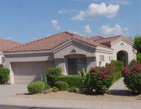 Arizona Houses For Rent by Az Vacation Lodging Rental Homes For Lease