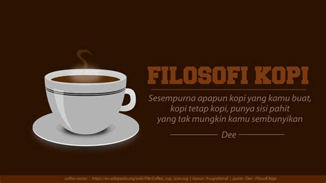 film filosofi kopi quotes click here cancel reply you quotes