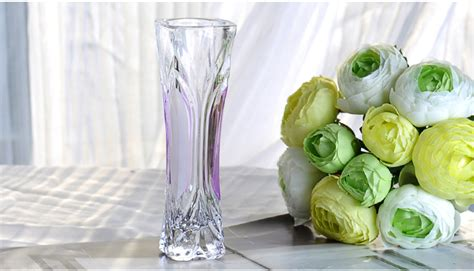 Small Flower Vases Cheap Small Vase Small Glass Flower Vases Small Vases Wholesale