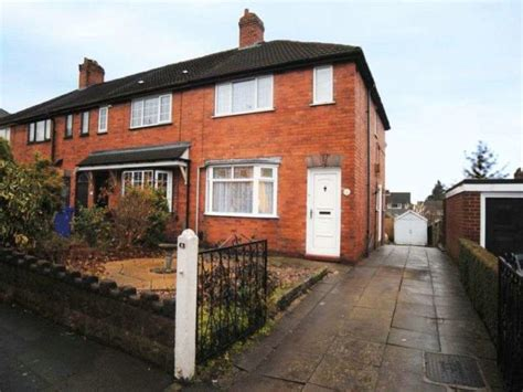 4 bedroom houses for rent in stoke on trent detached to rent 3 bedrooms detached st6 property estate agents in stoke on