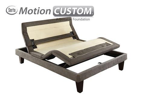 Adjustable Bed Headboard Brackets by Top Serta Adjustable Bed Headboard Brackets Wallpapers