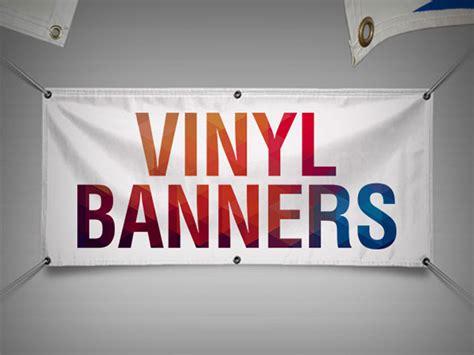 cheap custom vinyl banners printing melbourne sydney perth