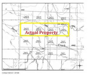 Utah County Parcel Map by Beautiful 160 Acre Ranch In Box Elder County Utah Scenic